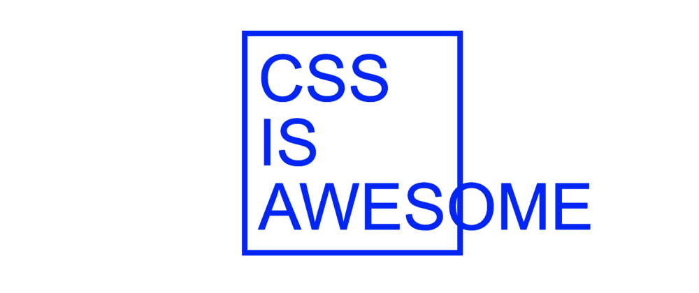 Cover image for CSS Interview Questions Feedback