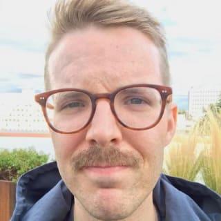 eric crowder profile picture