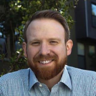 Luke Waring profile picture