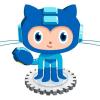 samcracker profile image