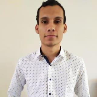 Saul Florez profile picture