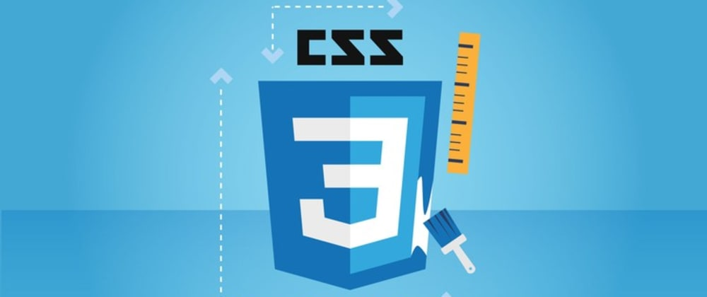Cover image for Improving CSS performance and file size - an in-depth guide