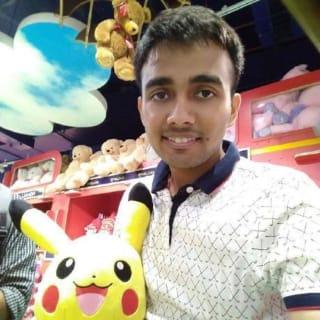 Rahul Chandra profile picture