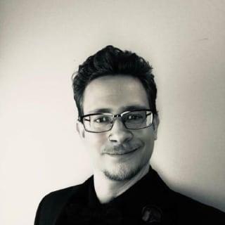 Ris Adams profile picture
