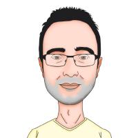 Ricardo Molina profile image