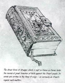 book_of_grudges