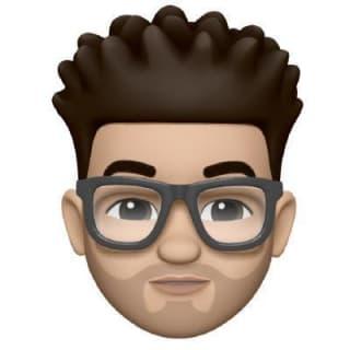 benjamincodes profile picture