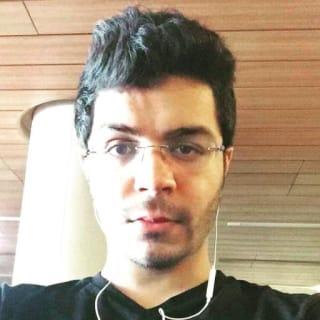 Arnav Mahajan profile picture