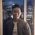 jacobjzhang profile image