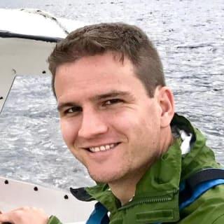 Travis Northcutt profile picture