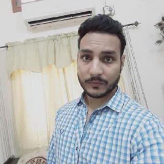 Muhammad Furqan Ul Haq profile picture