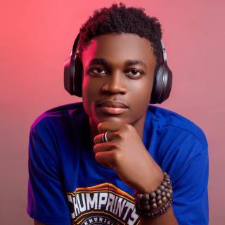 Kelvin Omereshone profile picture