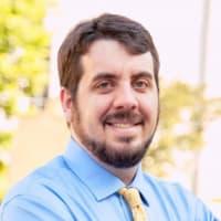 Glenn Stovall profile image