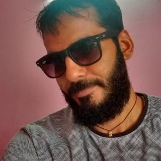 chhimpasunil profile