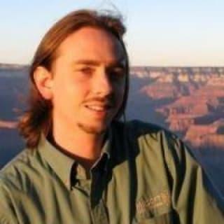 Jonathan G profile picture