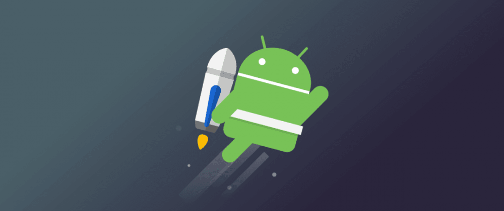 Cover image for Is there any weekly Android code challenges?