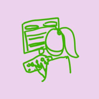 bibliobrisa profile picture