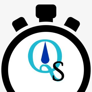 QuantumSink profile picture