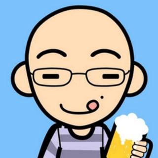 jeikabu profile picture