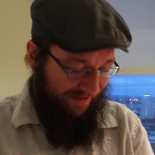 Eric Newport profile picture