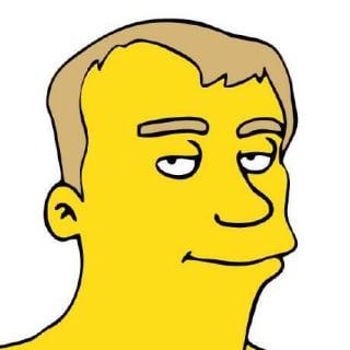 Rutkat profile picture