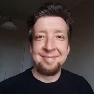 inputduck profile picture