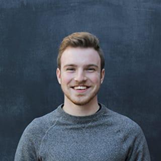 Jacob Boudreau profile picture