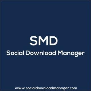 socialdownloadmanager profile picture