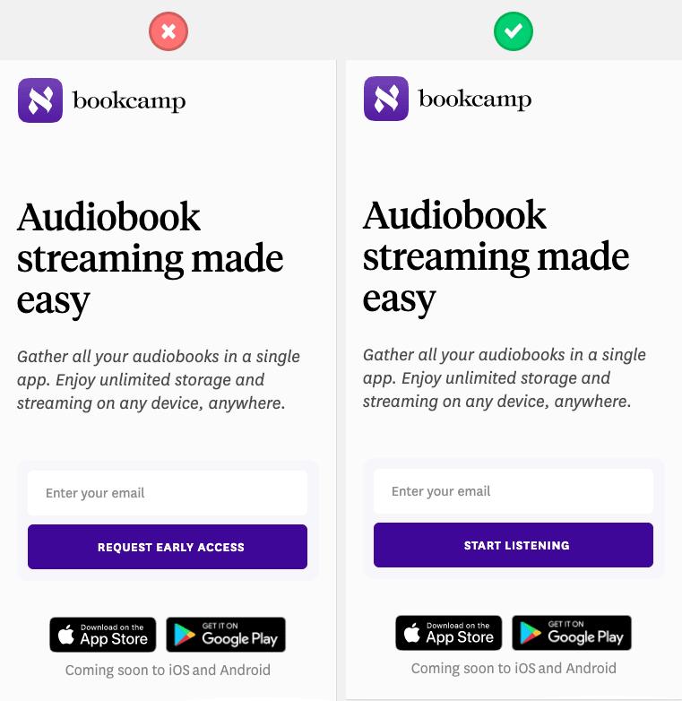 bookcamp.app