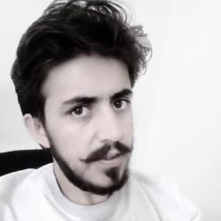 Ejaz Karim profile picture