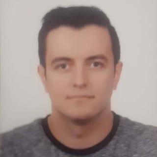 Sıddık AÇIL profile picture