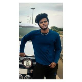 Jayachandran Ramadoss profile picture