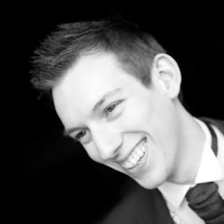 Stuart Welham profile picture