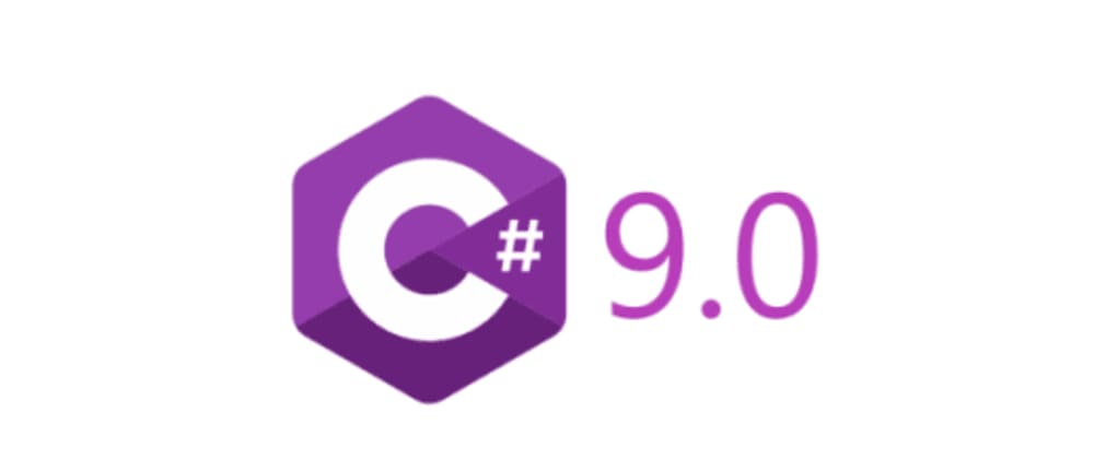 Cover image for Everything you want to know about New Features of C#9