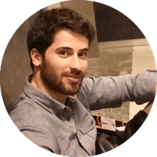Jamal Mashal profile picture