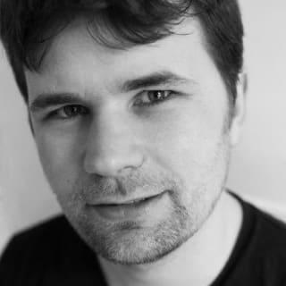Andrew Millar profile picture