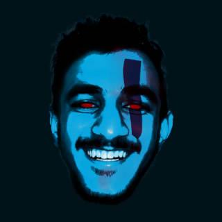 h_mobarakian profile picture