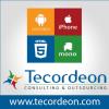 tecordeon profile image
