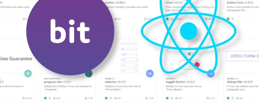Cover image for How to Publish React Native Components for Reuse