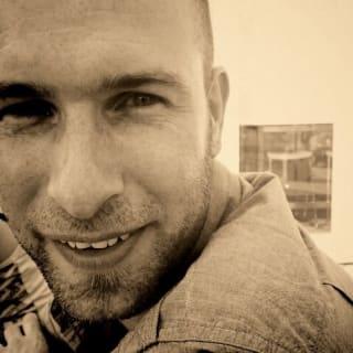 Auke Visman profile picture