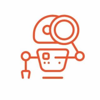 Rank SEO Tools profile picture