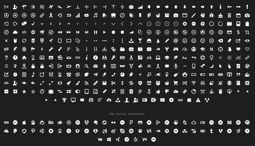 entypo-icons.png