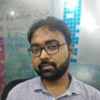 gauravten24web profile picture