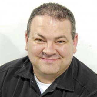 Tony Dehnke profile picture