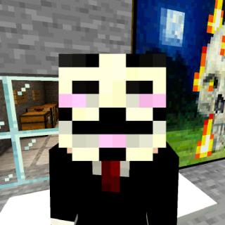 bidetaggle profile picture
