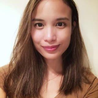 Christine Roque profile picture