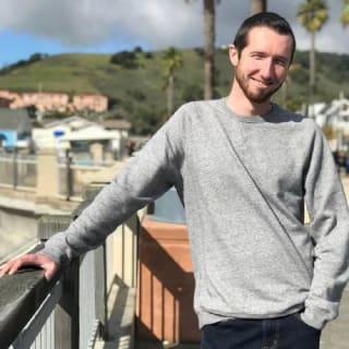 Nate Spring profile picture