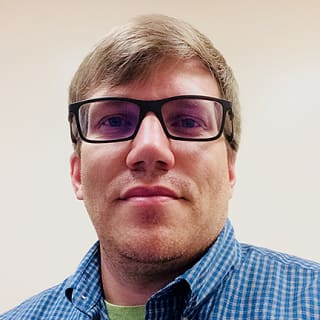 Rob Sutherland profile picture