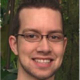 Adam Paquette profile picture