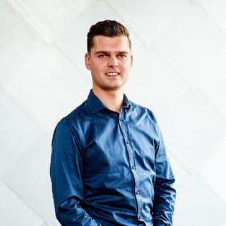 Pieter van Uhm profile picture